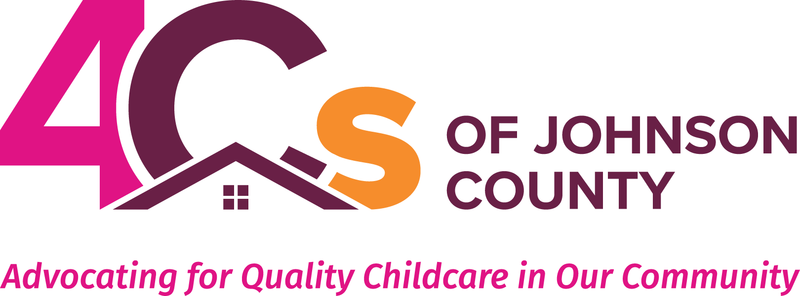 4Cs Community Coordinated Child Care