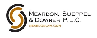 Meardon Sueppel Downer