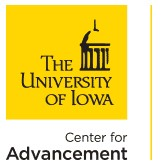 UI Center for Adv