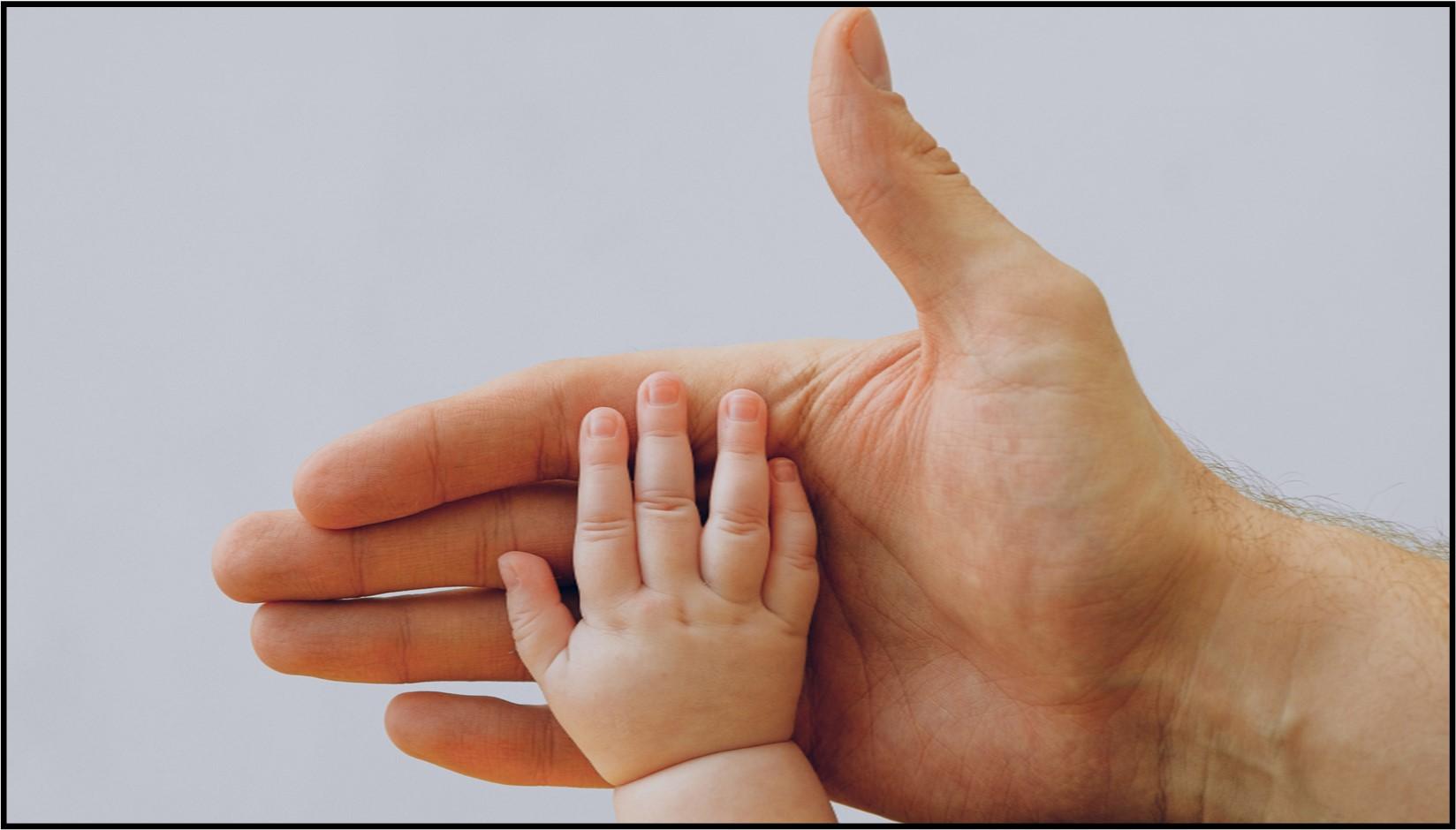 UWJWC Children & Vaccine
