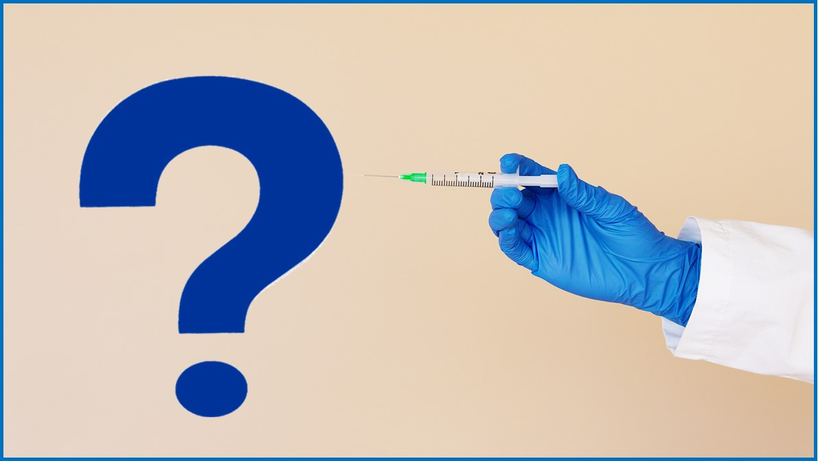 UWJWC What can vaccinated americans do?