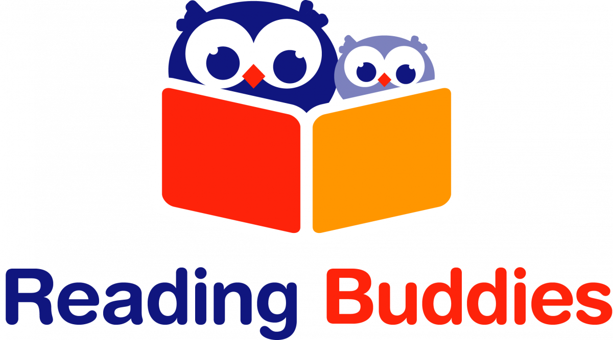 Image result for buddy readers